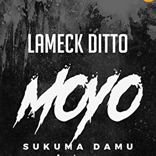 Best lameck ditto songs Reviews