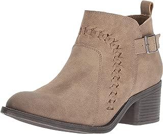 Women's Take A Walk Ankle Boot