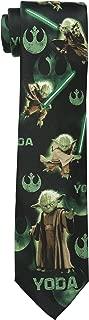 Men's Master Yoda Tie