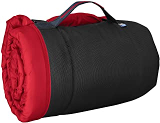 Kurgo Waterproof Outdoor Portable Camping