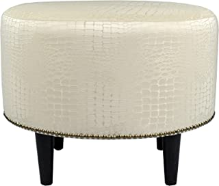 Best sophia furniture collection Reviews
