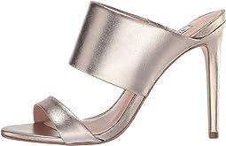 Mallory Heeled Sandal