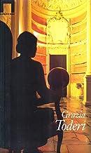Grazia Toderi. Catalogo della mostra (Rivoli, Castello, Museo d'arte contemporanea, 1998). Ediz. italiana e inglese