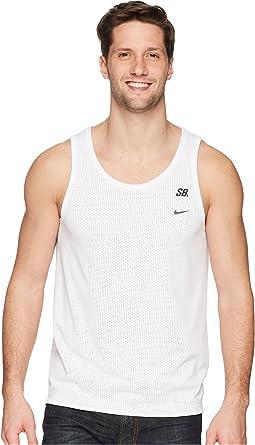 Nike SB - SB Dry Tank Top Mesh