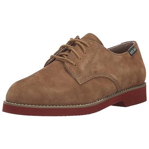 369125bb60eb2 Suede Shoes: Amazon.com