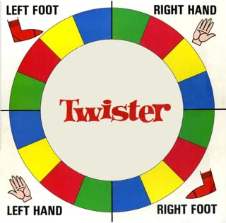 Best free twister spinner Reviews