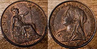1946 penny no mint mark