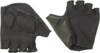 SUGOi - Men's Classic Glove