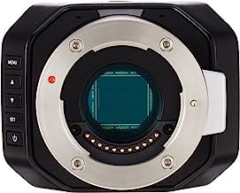 Blackmagic Design Micro Studio Camera 4K Ultra HD