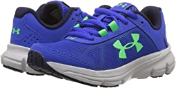 Under Armour Kids - UA BPS Rave 2 (Little Kid)
