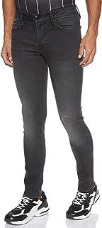 Jack & Jones Men's 12152478 Jeans