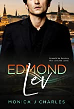 Edmon Lev: BWWM, Russian Billionaire, Billionaire Romance (Tycoons From Money Book 10)