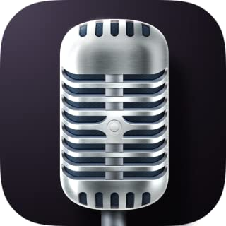 Pro Microphone - Sing And Record Your Voice