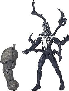 Marvel Legends Infinite Series Superior Venom