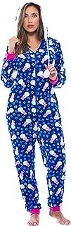 #followme Adult Onesie/Pajamas