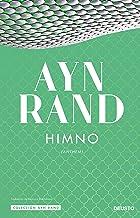 Himno (Colección Ayn Rand)