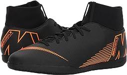 Nike SuperflyX 6 Club IC