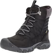 Best custom footbeds for ski boots Reviews