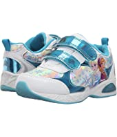 Josmo Kids - Frozen Lighted Sneaker (Toddler/Little Kid)