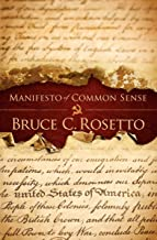 Manifesto of Common Sense