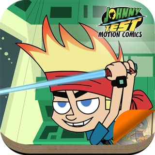 Best johnny test games Reviews