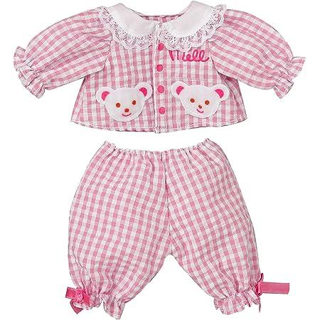 メルちゃん きせかえセット メルちゃんのパジャマ