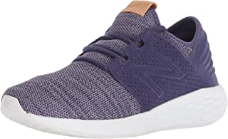 3fa85bd9aac475 Amazon.com: New Balance - Shoes / Women: Clothing, Shoes & Jewelry