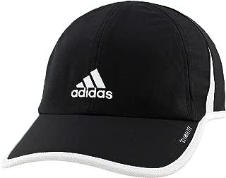 adidas Women's Superlite Cap