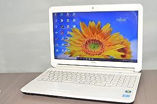 ★セール 最新Windows10+office 爆速新品SSD500GB 富士通 LIFEBOOK AH77/G i7-2670QM/8GB/ブルーレイ/USB3.0/Webカ...