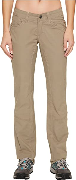 Inspiratr Straight Pants