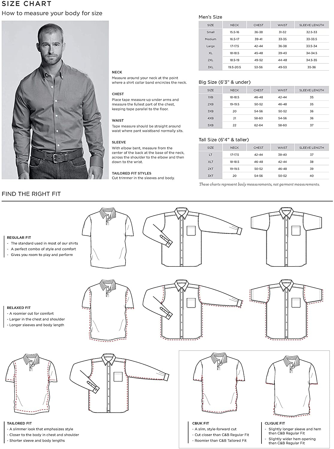 Cutter & Buck Men's Forge Heather Polo