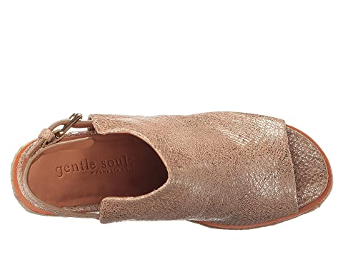 Gentle Jacey Kenneth by Cole Souls YwqYfvH