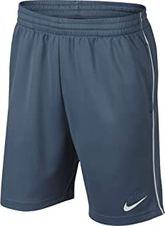 SB Dri-FIT Sunday Men's Shorts - AJ9771