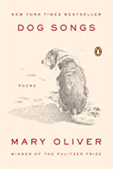 Dog Songs: Deluxe Edition Kindle Edition