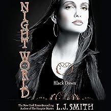 Black Dawn: Night World, Book 8