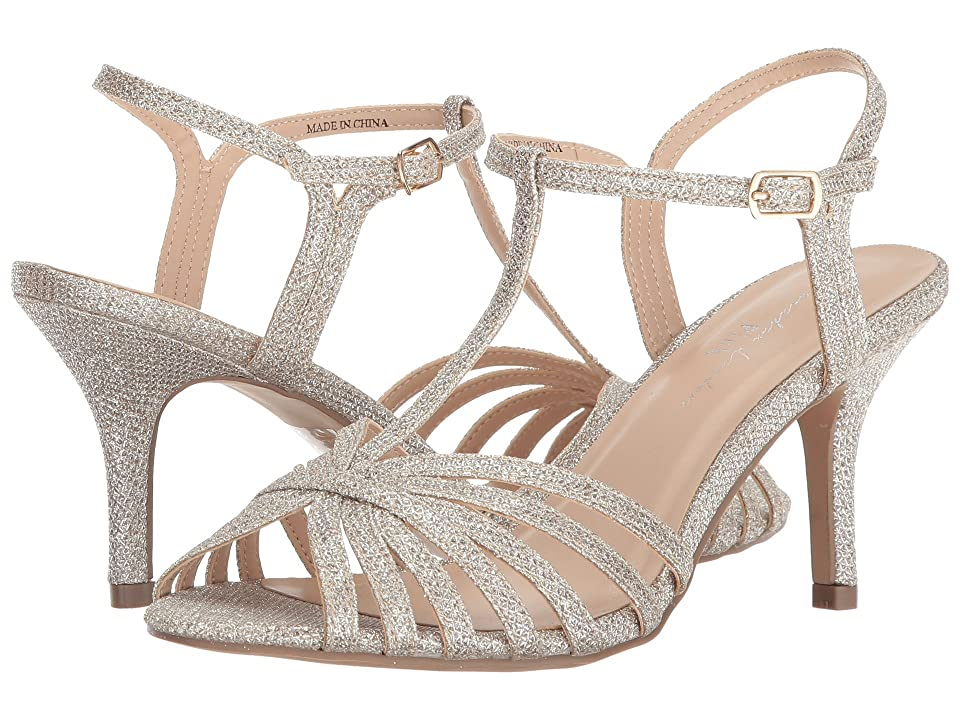 Paradox London Pink Maggie (Champagne) Women