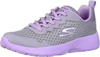 Skechers Australia Dynamight Girls Training Shoe