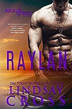 Raylan: A Novella: Men of Mercy, Book 13 (English Edition)