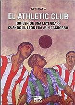 Amazon.es: Athletic Bilbao: Libros