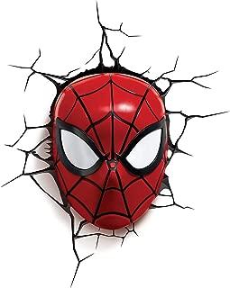 Best wall masks art deco Reviews