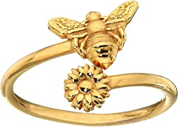 Ring Wrap Bee