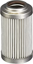 Best micro glass fuel filter Reviews