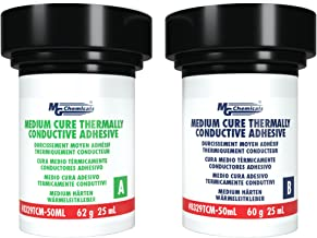 Best thermal adhesive epoxy Reviews