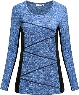 Best 50s workout clothes Reviews