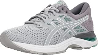 ASICS - Womens Gel-Flux 5 (D) Shoes