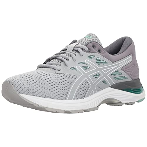 c0a84c233f7d Women s Wide Athletic Shoes  Amazon.com