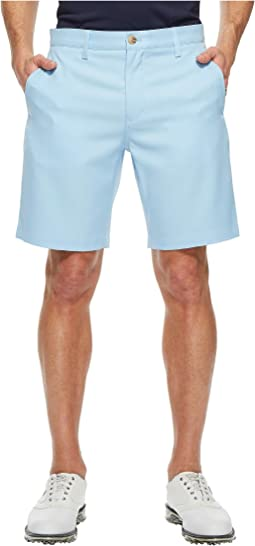 Links Shorts