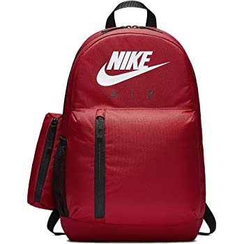 Sac /à dos enfant Taille unique Nike nK elmntl BKPK