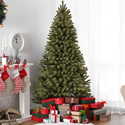 Best Artificial Christmas Trees Amazoncom