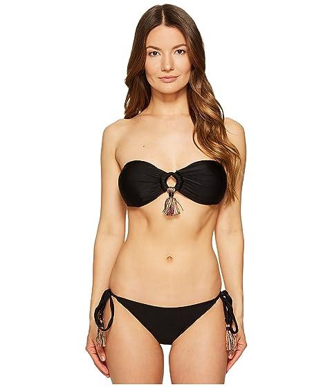 Bikini Thomaz Coco Side Liana Bottom Agua by De Tie qU0xpCSw
